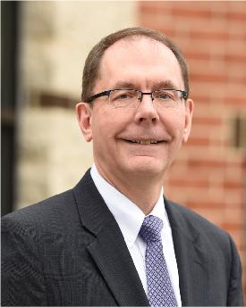 Jim Bruzga