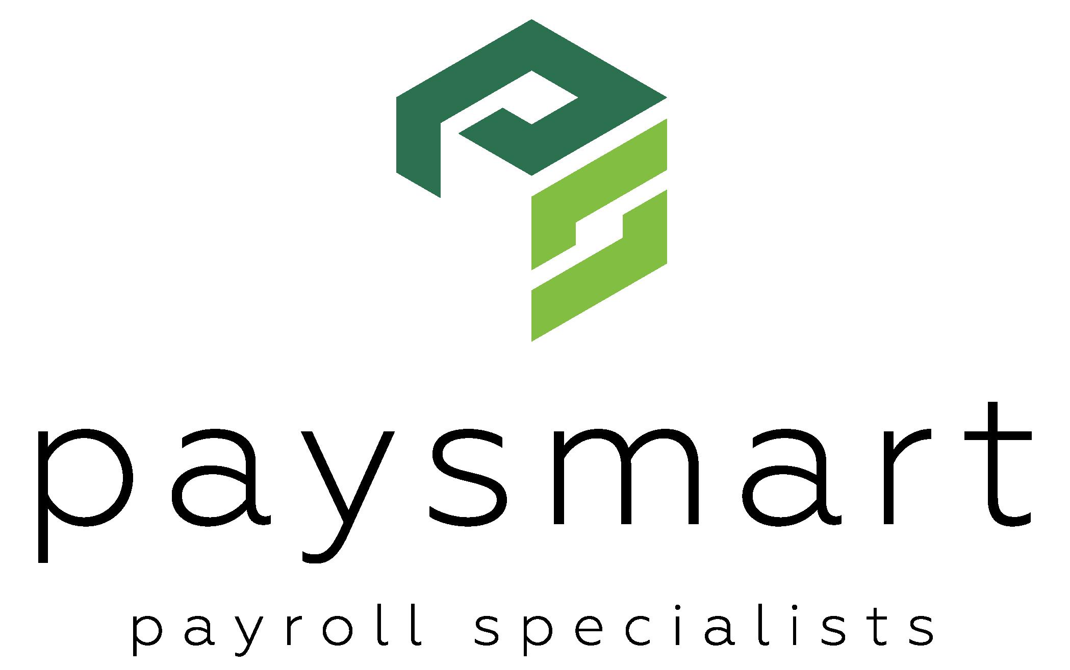 Paysmart Logo