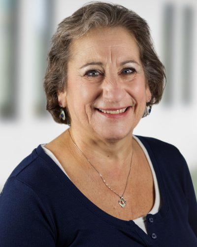 Kathy Doratt Ephrata Gift-CPA
